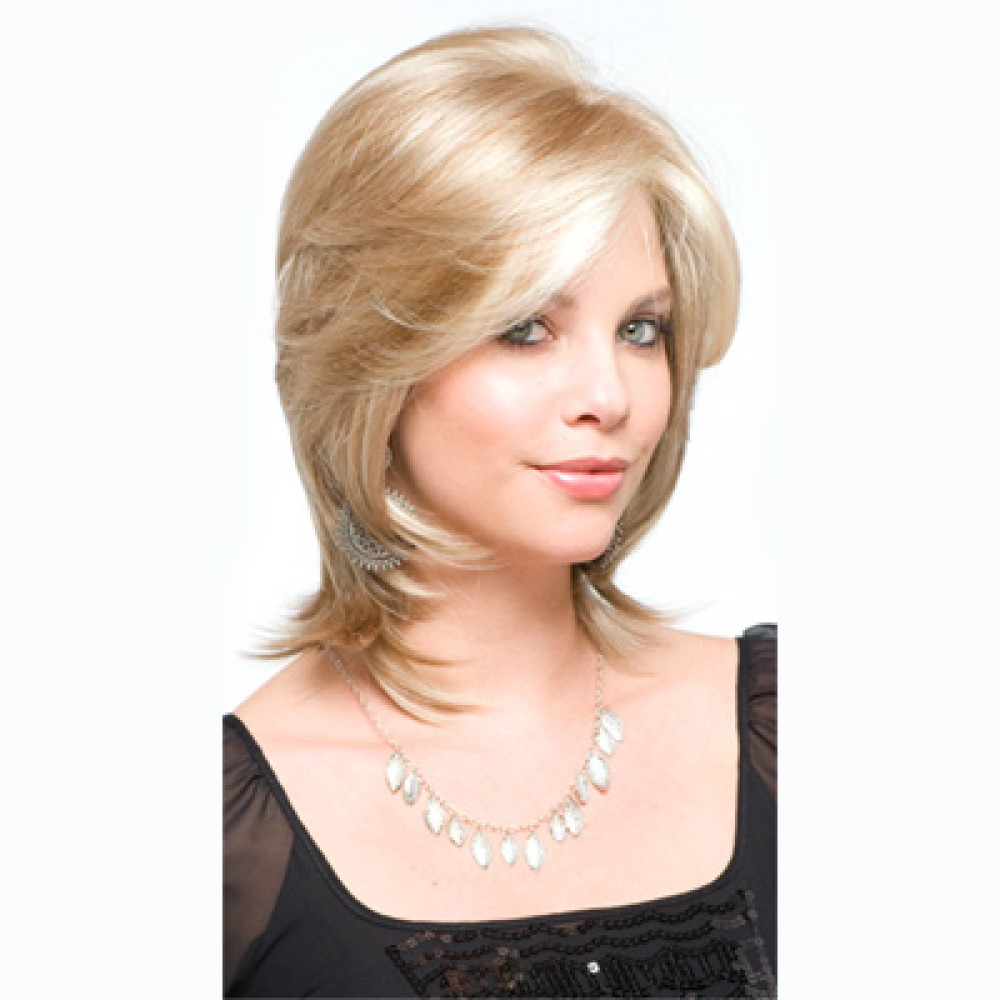 Amore Summer Wig Sugar Cane Ren 233 Of Paris Wigs Boutique