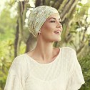 'Shakti Turban', Christine Headwear
