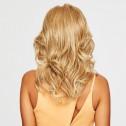 Always wig, Golden Pecan (RL13/88), Raquel Welch