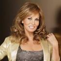 Always wig, Rusty Auburn (RL30/27), Raquel Welch