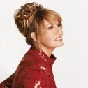 Aperitif hairpiece, Glazed Strawberry (R29S), Raquel Welch