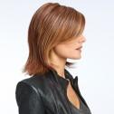 'Big Time' wig, Firey Copper (RL31/29), Raquel Welch