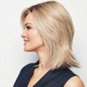 'Big Time' wig, Shaded Iced Latte Macchiato (RL17/23SS), Raquel Welch