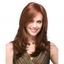 Amore Rene of Paris Brandi wig, Chestnut