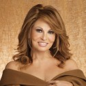 Raquel Welch Bravo (Human Hair Wig), Glazed Cinnamon