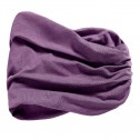 Purple (0213)