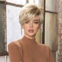 Gia wig, Champagne R, René of Paris Hi-Fashion