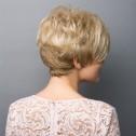 Gia wig, Creamy Toffee, René of Paris Hi-Fashion