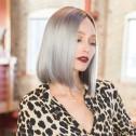 Cheyenne wig, Smokey Grey R, René of Paris Hi-Fashion