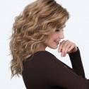 'High Octane' wig, Shaded Wheat (RL14/22SS), Raquel Welch