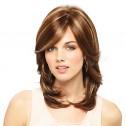 Amore Kelly wig, Iced Mocha