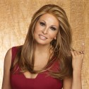 Limelight wig, Rusty Auburn (RL30/27), Raquel Welch