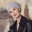 'Nelly Turban', VIVA Headwear