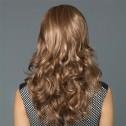 Avery wig, Maple Sugar R