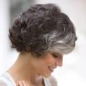 Lulu wig, Midnite Pearl