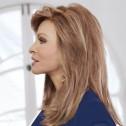 'High Fashion' wig, Glazed Cinnamon (R3025S), Raquel Welch