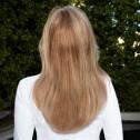 Provocateur wig, Glazed Strawberry (R29S), Raquel Welch