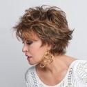 Voltage wig, Glazed Hazelnut (R829S), Raquel Welch