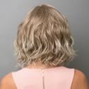 Evanna wig, Ice Blonde, René of Paris Hi-Fashion