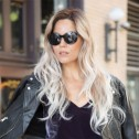 Rylee wig, Melted Marshmallow, René of Paris Hi-Fashion