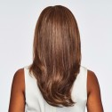 'Scene Stealer' wig, Bronzed Sable (RL6/28), Raquel Welch
