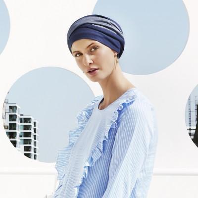 'Emmy Turban', Viva Headwear