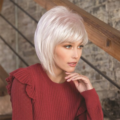 Anastasia wig, Pastel Pink, René of Paris Hi-Fashion
