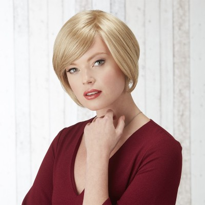 Definitive wig, Wheat Mist (G20+), Natural Image Inspired