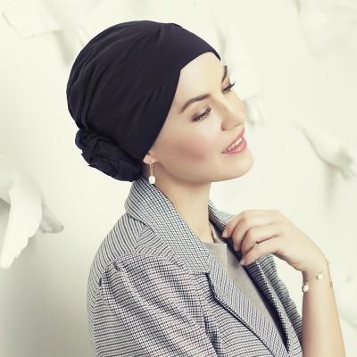 'Zuri Turban', Christine Headwear