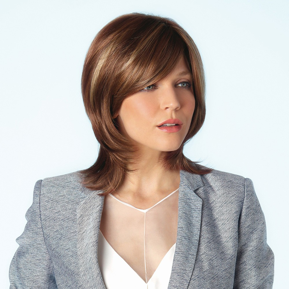 Amore Summer Wig Monofilament Ren 233 Of Paris Wigs Boutique